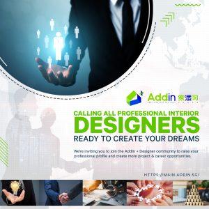 Designer01