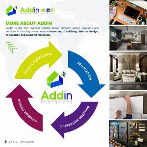 Designer_About Addin 01