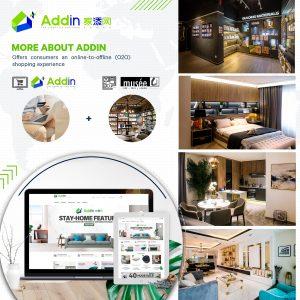Designer_About Addin 02