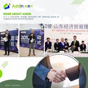 Designer_About Addin 03