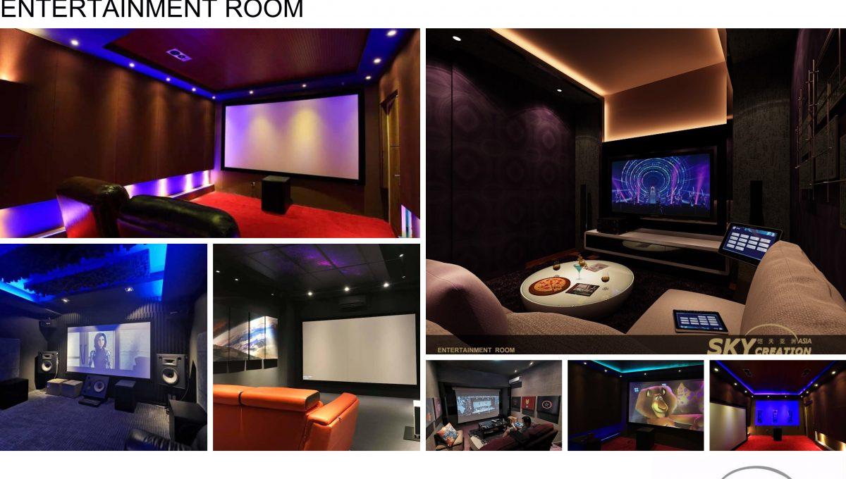 entertainment room_1
