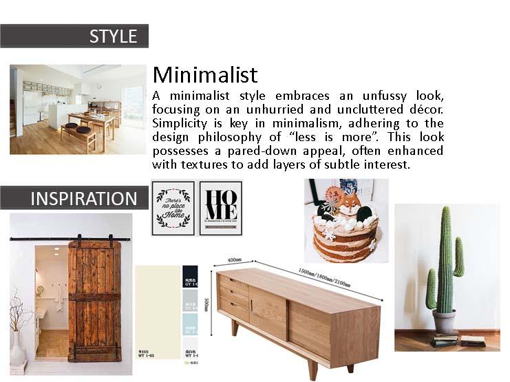 style&inspiration